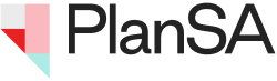 Home PlanSA logo